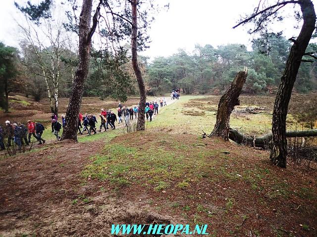 2017-11-29 Driebergen 25 Km  (109)