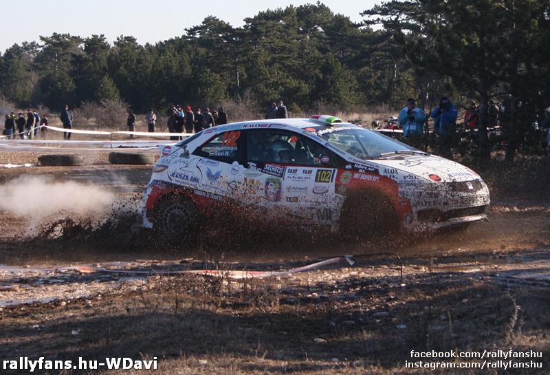 RallyFans.hu-10455