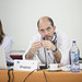 182 Lisboa 2ª reunión anual OND 2017 2_3 (64)