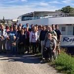 2013-09-22-Bielerseerundfahrt