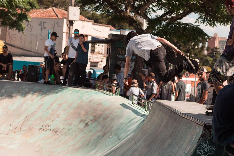 skate_for_christ (18)