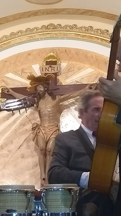 (2017-10-20) Actuación Grupo Momento (José Vicente Romero) (21)