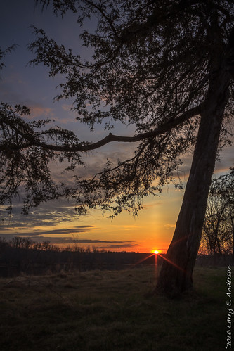 hdr minnesota mississippirivercountypark clouds expressivesky forest highdynamicrange landscape seasons sky spring sunrise trees
