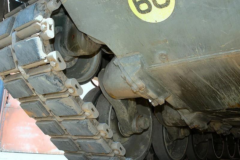 Leopard 2A4 6