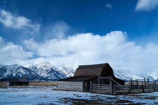 Grand Teton National Park_3 | by chiapeteater