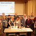 Durham Region OGS Ruth Burkholder & Branch 35th Anniversary Oct 3 2017