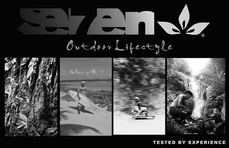Se7en_Outdoor