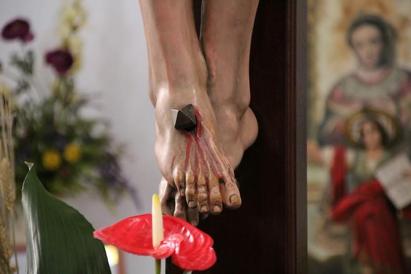 (2017-06-23) Vía Crucis de bajada (Javier Romero Ripoll) (49)