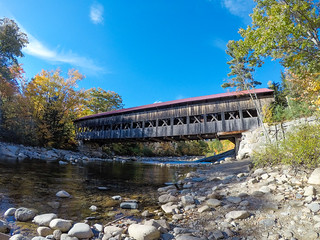 North Conway-20 | by robyncaitlin