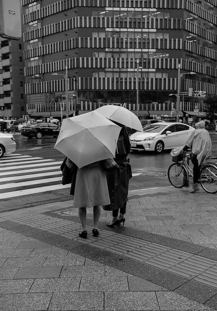 Tokyo People 2017-2