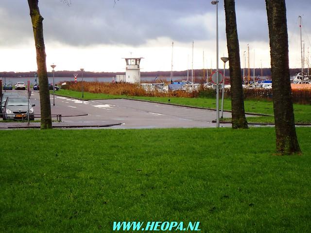 2017-12-09        Almere-poort        27 Km   (54)