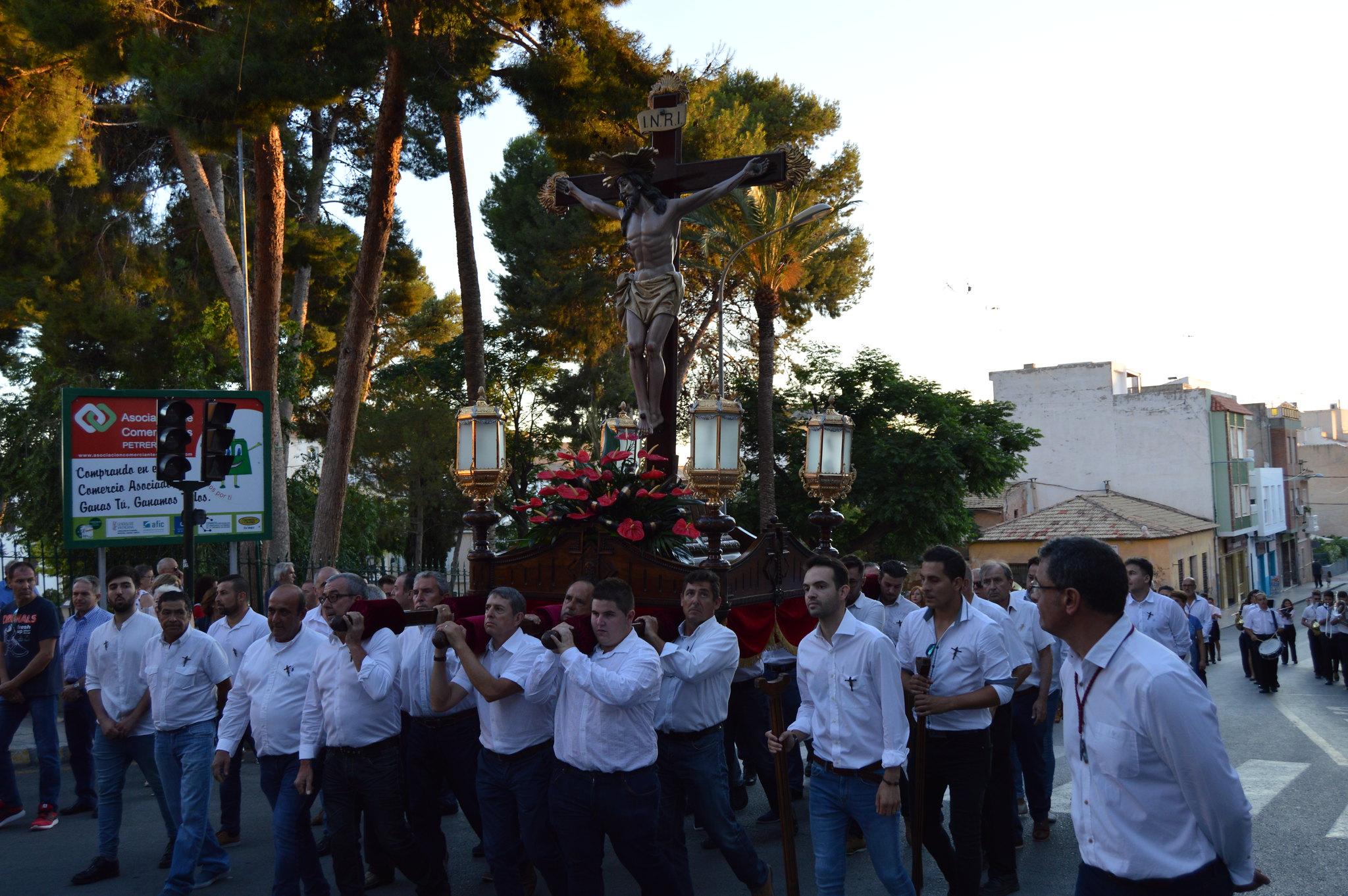 (2017-07-02) Procesión de subida (Adrián Romero Montesinos) (65)