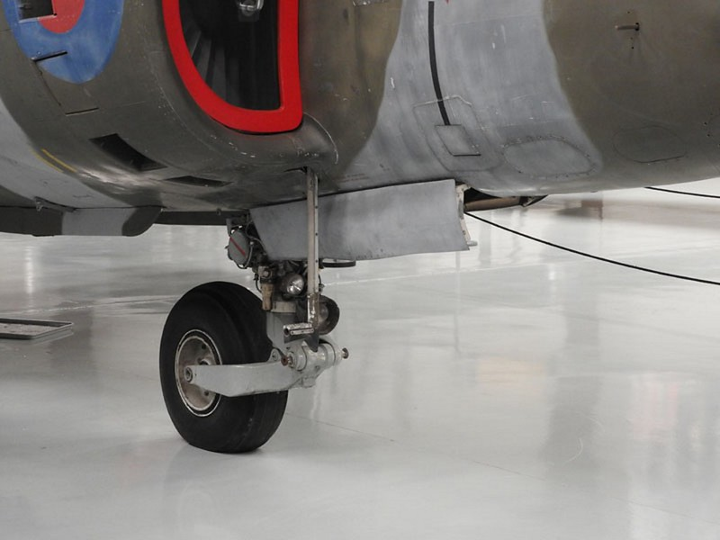 Harrier GR.3 2