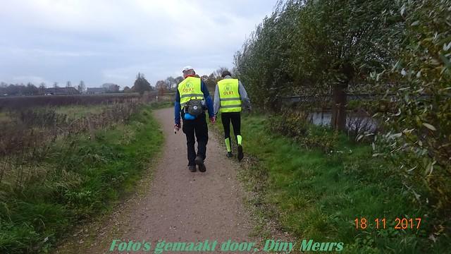 2017-11-17-18     Sint-Oedenrode     80 km  (8)