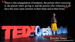 Brooke Jones Quotes 1