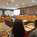 182 Lisboa 2ª reunión anual OND 2017 (95)