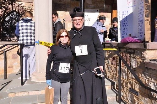 0087-Turkey Trot 2017- JAS-906 | by Trinity Church, Princeton