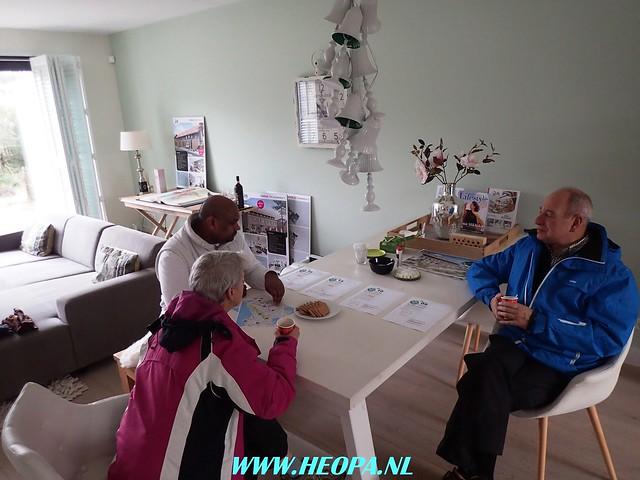 2017-12-09        Almere-poort        27 Km   (30)
