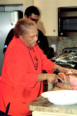 2009-thanksgiving-15