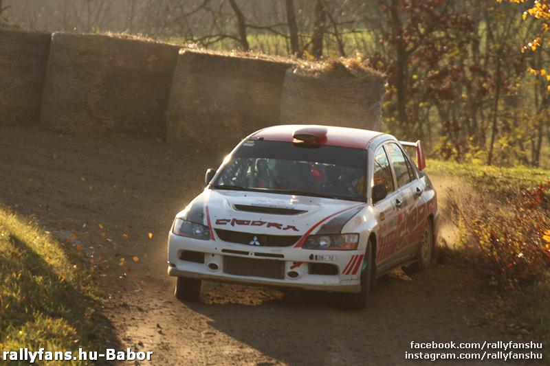 RallyFans.hu-09491