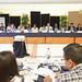 182 Lisboa 2ª reunión anual OND 2017 2_3 (5)