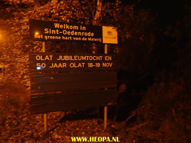 2017-11-17-18     Sint Oedenrode   80 Km   (41)