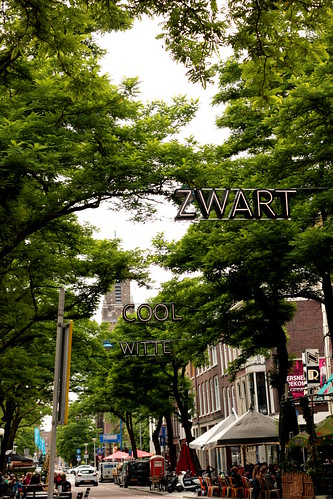 rotterdam_witte_de_with_straat | by anuhaa