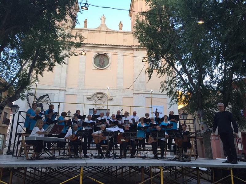 (2017-06-30) Concierto-rondalla CEAM - Irene Navarro Díaz (01)
