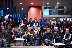 _2017-11-03_Stedelijk-Museum_Tomek-Dersu-Aaron_067