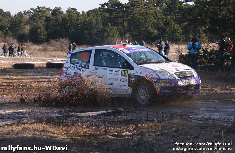 RallyFans.hu-10472