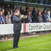 Corinthian-Casuals 1 - 3 Wingate and Finchley