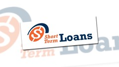 The Best No Credit Check Payday Loans For Everyone