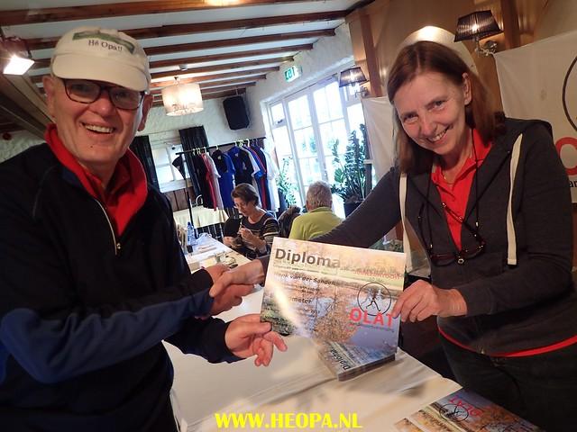 2017-11-17-18     Sint Oedenrode   80 Km   (138)