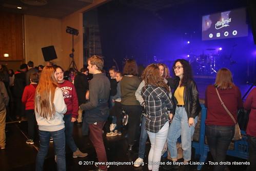 2017.11.17 Concert Alegria (9)
