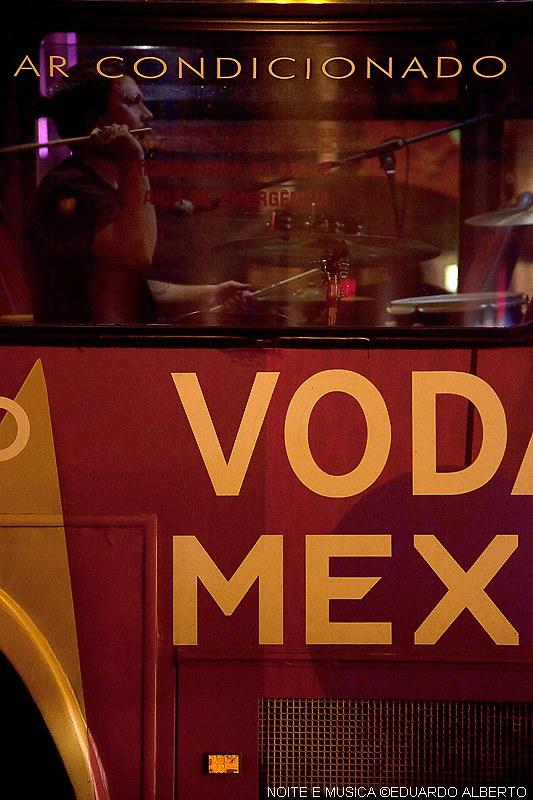 Ambiente dia 24 - Vodafone Mexefest '17