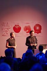 _2017-11-03_Stedelijk-Museum_Tomek-Dersu-Aaron_013