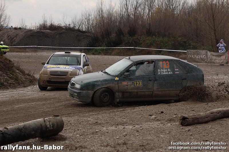 RallyFans.hu-10096