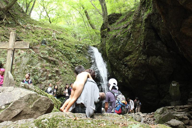 20111001_大岳山_0047