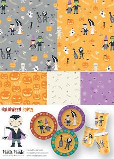 martamunte_halloween_sheet