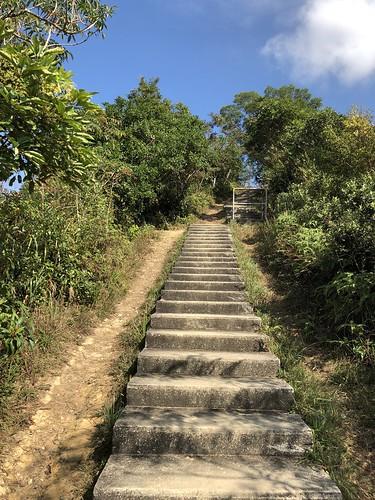 Wilson Trail 8 | by avbertrand1