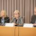 182 Lisboa 2ª reunión anual OND 2017 (89)