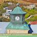 Greece, West Macedonia, Florina,  Nymfeo by Macedonia Travel & News