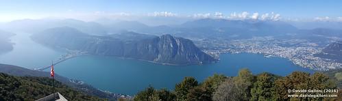 sighignola-ritorno-sul-balcone-d-italia-16
