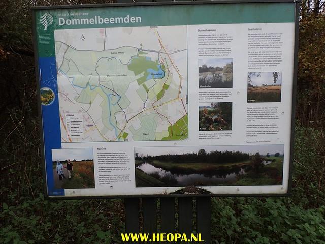 2017-11-17-18     Sint Oedenrode   80 Km   (81)