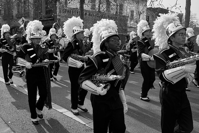 holiday_parade_L2019023