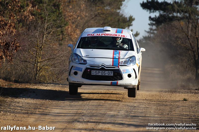 RallyFans.hu-10236