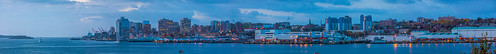 atlanticcoast atlanticocean canon5dmarkiv canon70300mmlens halifax juliasumangil novascotia boardwalk city citylights destination harbour island julesnene landscape lighthouse panorama travel viewfromdartmouth waterfront sunrise dartmouth canada ca travelgirljulia