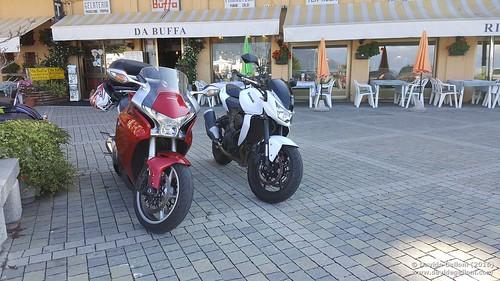 sighignola-ritorno-sul-balcone-d-italia-9