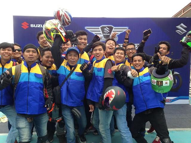 SBM Medan 5 (3)