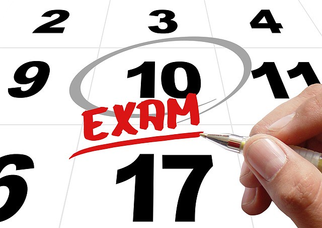 exam_1496657417